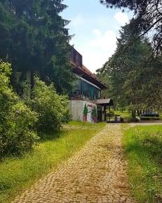 Kuvia paikasta: Casa De La Montana
