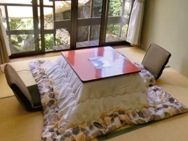 Guest House Asobigokoro Kumamoto照片
