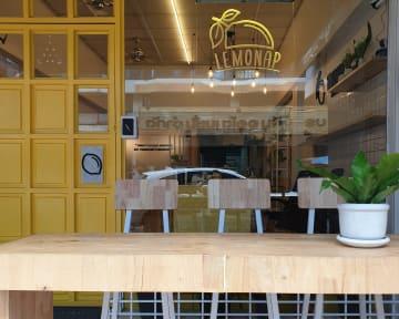 Lemonap Hostelの写真