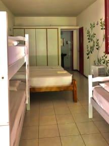Photos of Hostel Pipa Cumbuco