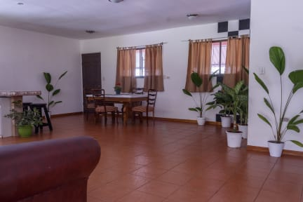 Photos of Jungle View Poshtel