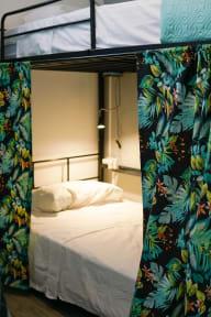 Fotky Nativus Art-Hostel