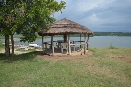 Bilder av Tembo Safari lodge