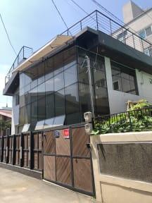 Busan Lete Guesthouse tesisinden Fotoğraflar