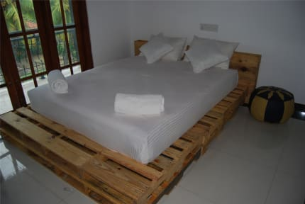 Photos de Best Hostel Two