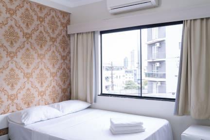 Фотографии Foz Express Hotel