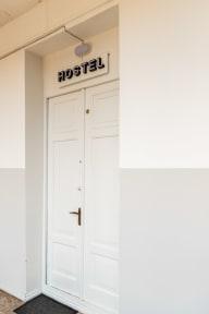 Photos de Pirosmani Hostel