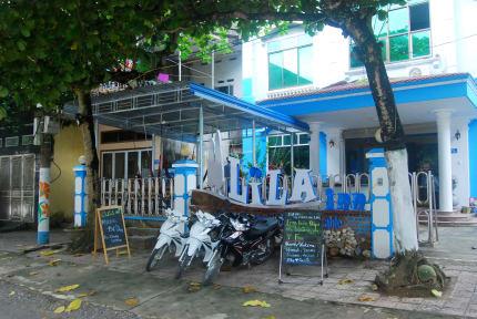 Bilder av Lila Inn