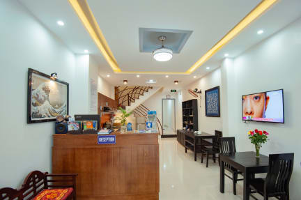 Photos of Vip House Hoi An