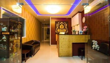 Фотографии Phunara Residence