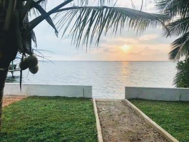 Photos of Lagoon Park Residence