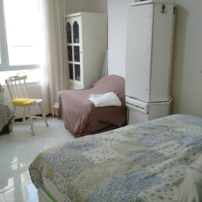 Фотографии Mery Apartment