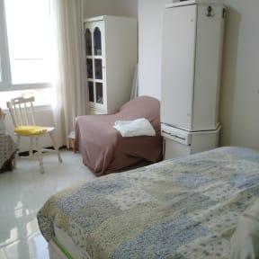 Fotos de Mery Apartment