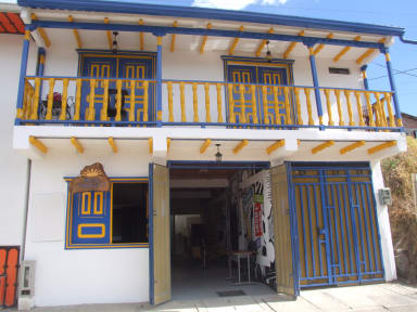 Photos of Real Hostel