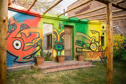 Fotos de Chakana Hostel