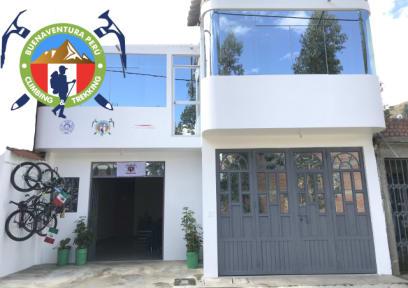 Buenaventura Perú Hostel의 사진