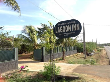 Fotos de Lagoon Inn