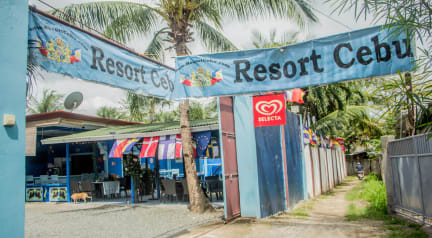Resort Cebu照片