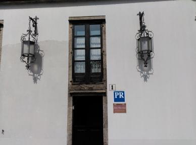 Фотографии PR San Nicolas