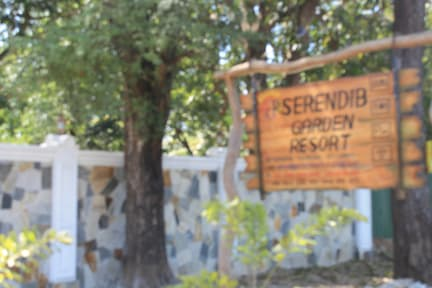 Photos de Serendib Garden Resort