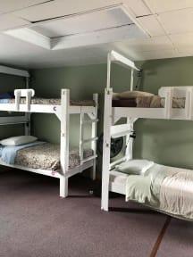 Fotos de HI Cabot Trail Hostel