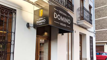 Bilder av Domino House Hostel