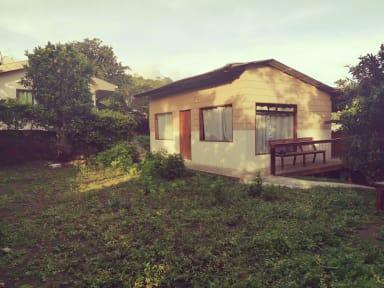 Billeder af Que Chiva Hostel Boutique