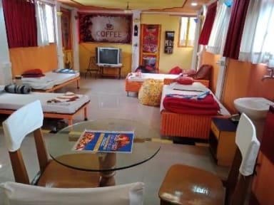 Fotos von Govind Hotel