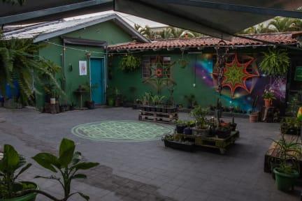 Foto di Hostel Torus