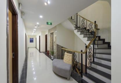 Фотографии Audrey Hotel Phu Quoc