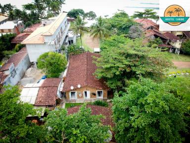 Hostel Caribe de Ubatuba의 사진