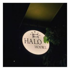 Photos of Halo Hostel Quy Nhon