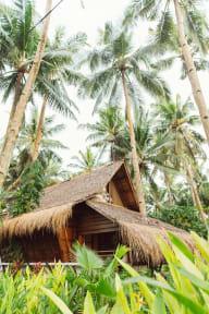 Billeder af Harana Surf Resort
