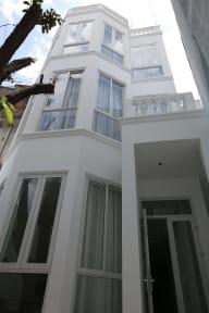 Foton av La Habana House