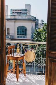 Billeder af Hostal Marques de Liz