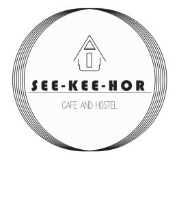 SEE KEE HOR Cafe and Hostelの写真