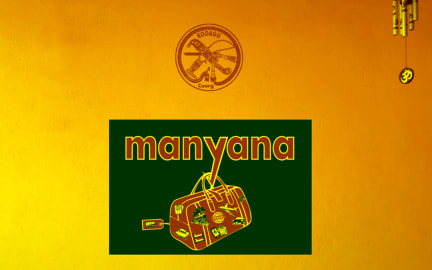 Manyana Hostel - Coorg의 사진