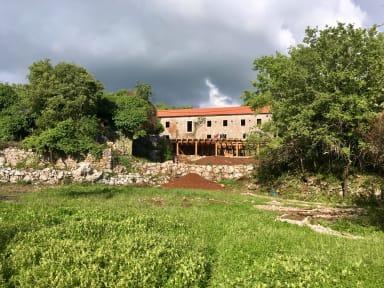 Pachamama Farmstay照片