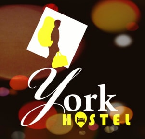 York Hostel의 사진