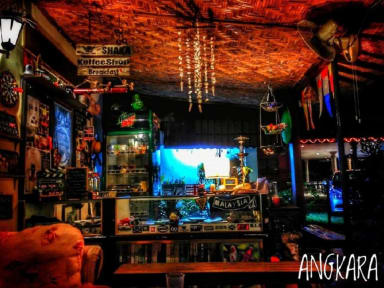 Photos of Bunk Inn @ SHAKA Langkawi