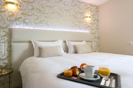 Fotos de Hotel L'Ortega