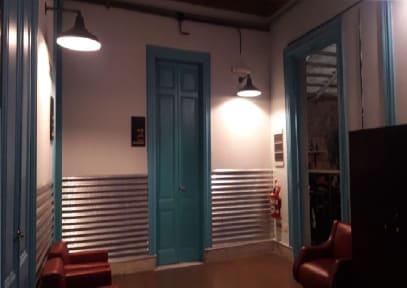 Foto di Hotel La Barca