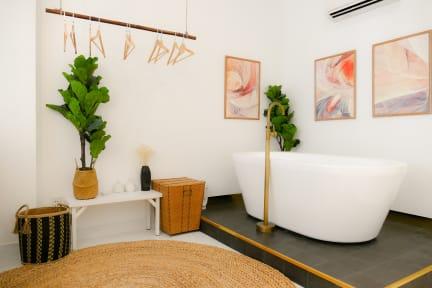 Bilder av Hyen Hotel & Spa Ben Thanh