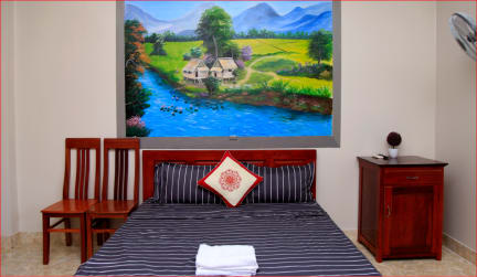 Photos de An Binh Hotel