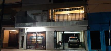 Compartamento Plazoleta Mitre tesisinden Fotoğraflar