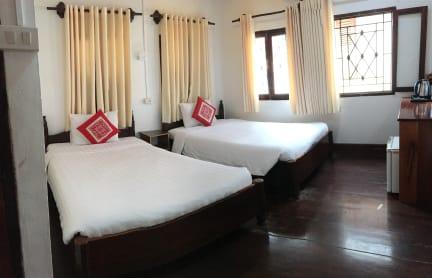 Mekong Moon Inn照片
