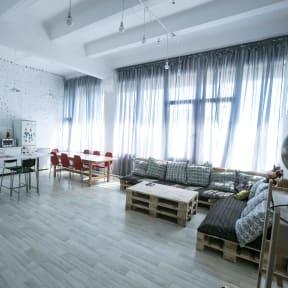 Photos of BLA BLA Hostel