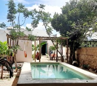 Bilder av Guaya Hostel