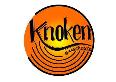 Photos of Knoken Guesthouse Balangan