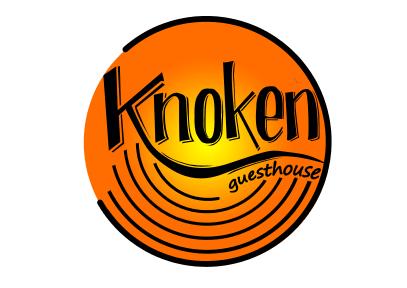 Fotky Knoken Guesthouse Balangan